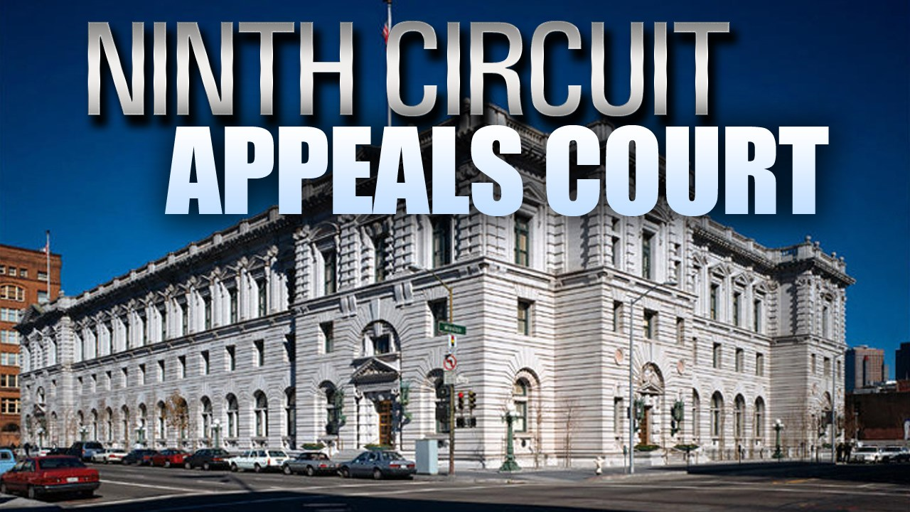 Court Ruling On Travel Ban