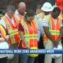 SCDOT honor fallen workers
