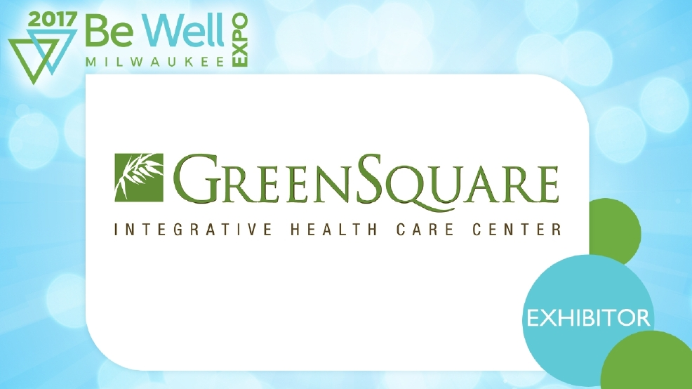 BeWell2017_StorylinePics_ExpoEXHIBITORS-Greensquare_1920x1080.png