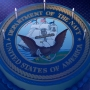 Texas Navy commander charged with accepting bribes for classified information