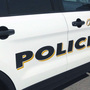 Police: Ongoing dispute leads to stabbing in Oshkosh
