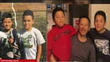 Police on alert for 2 boys taken by non-custodial father