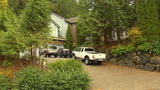 Authorities investigate suspected murder-suicide in Sammamish