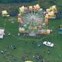 State to revoke permit for Ferris wheel from which 3 fell