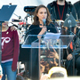 Natalie Portman opens up about being sexualized at 12 years old