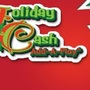 Holiday Cash Add-A-Play lottery ticket holders to be refunded
