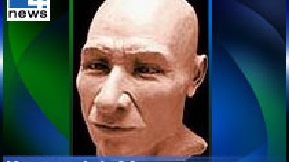 kennewick guys The us army corps of engineers has determined that kennewick man is related to modern native americans.