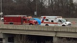 Pedestrian killed on I-75 in Kenton County identified