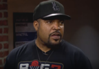 ice cube kutv interview  (4).PNG