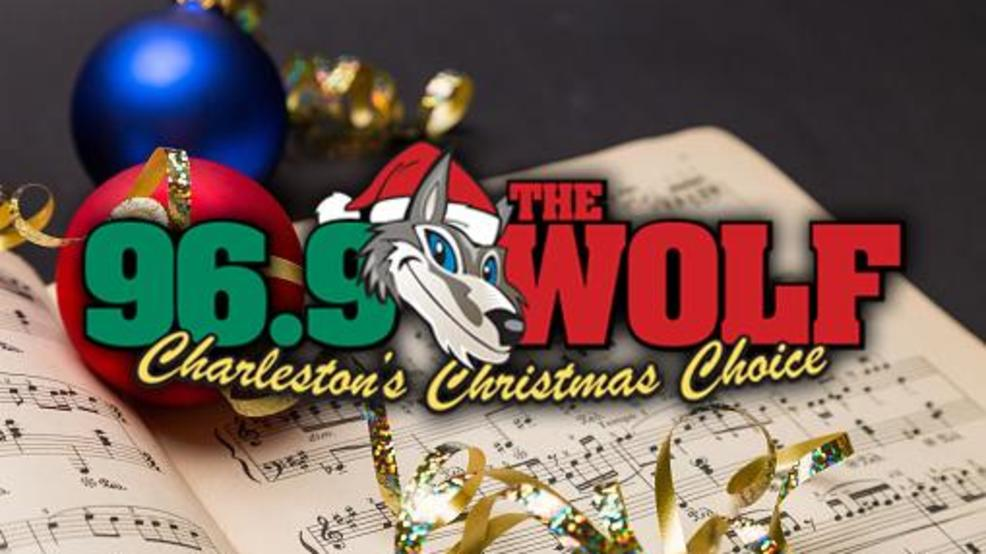 Vote now: when should radio stations start playing christmas music?