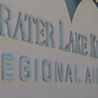 Local airport unable to bring back consumer air service