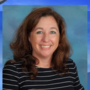Seaside Elementary principal placed on administrative leave