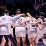Notre Dame prepares for NCAA opener