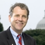 Senator Brown highlights new legislation to reduce health care costs, improve Medicare