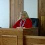 Brooke County magistrate suspended following ethics charges