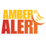 Amber Alert out for missing Tulsa children