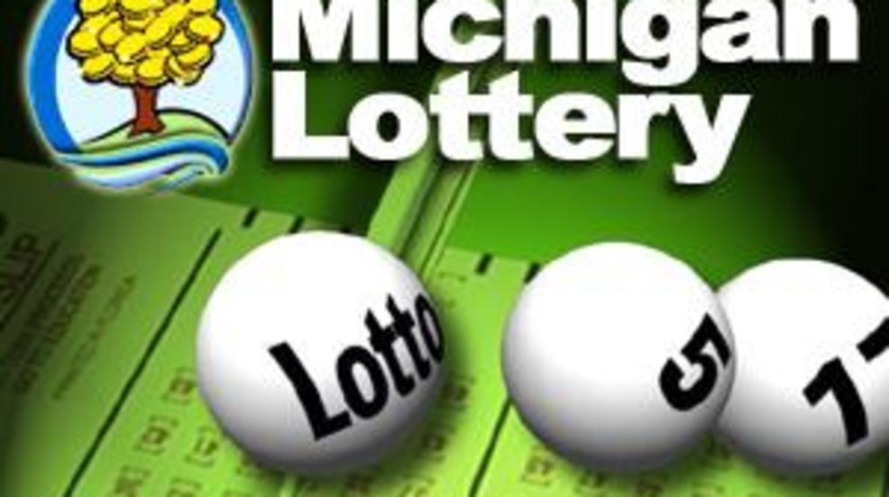 Pregnant Kalamazoo County woman wins $100,000 in online ...