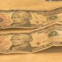 Miamisburg Perkins latest business hit with counterfeit money