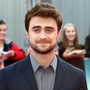 Daniel Radcliff still torn on Johnny Depp 'Fantastic Beasts' casting