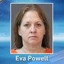Vidor woman pleads guilty to federal charges in two bank robberies