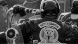 'Look Twice, Save a Life,' hundreds of bikers joined memorial ride for Doug Walters