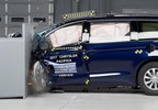 IIHS Chrysler Pacifica front crash.jpeg