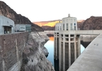 Lake Mead at Hoover Dam 2.JPG