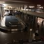 Power outages briefly halt flights at Sea-Tac