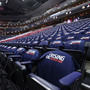 Washington's Verizon Center will become Capital One Arena