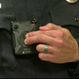Body cameras for police starting to roll out throughout Austin