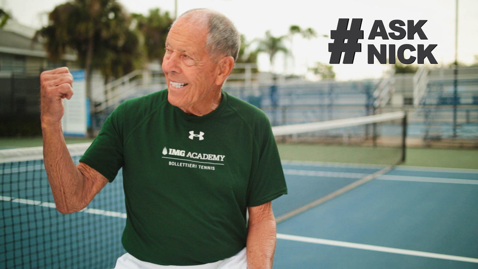NickBollettieri-1a.jpg