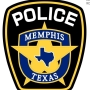Memphis Police Department Facebook page stirs up controversy