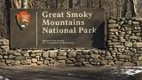 Government shutdown would impact Great Smoky Mountains National Park