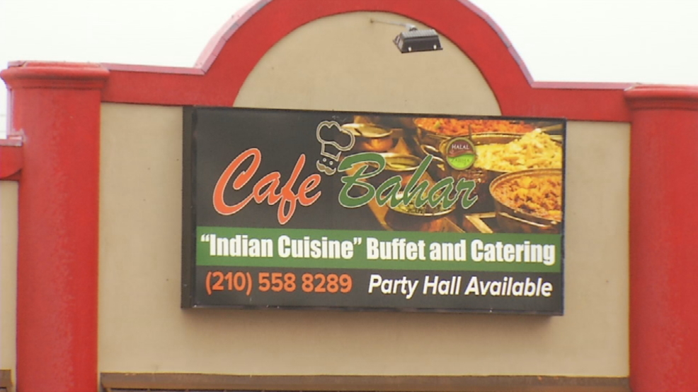 Indian Restaurants Leaky Sinks And Dirty Refrigerator Lead To