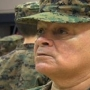 Heroes From the Heart of Virginia: Master Sgt. Rick Duperior