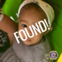 Missing Memphis child found safe after Amber Alert