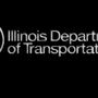 IDOT administrator cited for illegal hiring of neighbor