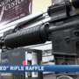 Free AR-15 for a vote – Local shop owner takes action against low voter turnout rates
