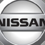 Nissan recalls nearly 4 million cars with air bag problems