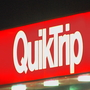 Police: Man armed with knife robs east Tulsa QuikTrip