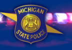 MICHIGAN STATE POLICE.PNG