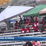 48th annual Special Olympics MD Summer Games takes place