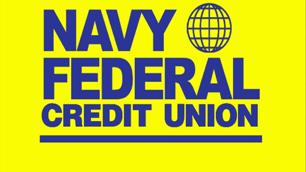 Navy federal active duty pay dates in Australia