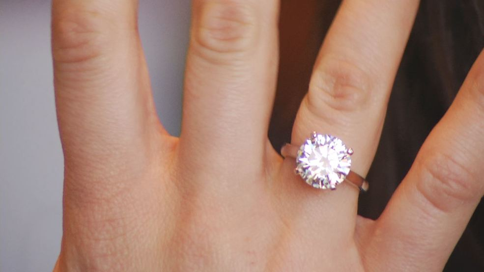 Preserving your fine jewelry   KGAN