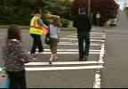 PKG-SAFE ROUTES TO SCHOOL.transfer_frame_1231.jpg