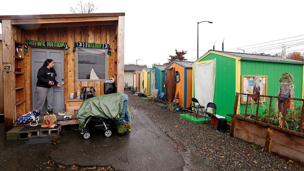 Seattle tiny homeless village via AP9.jpg