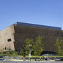 African-American history museum offers 'Walk-up Wednesdays'