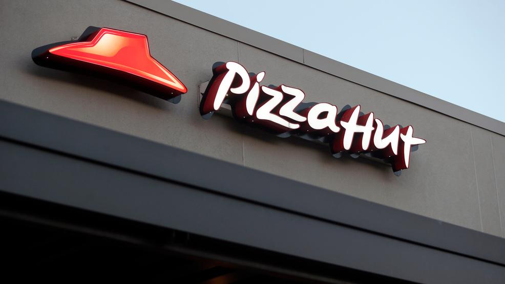 the nfl announced a multiyear marketing deal with pizza hut on wednesday feb 28 2018 one day after