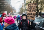 Portland Women's March _ Tristan Fortsch _ 45.jpg