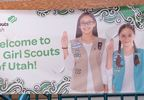 KUTV girl scouts of Utah 101117.JPG